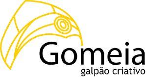 GOMEIA GALPÃO CRIATIVO